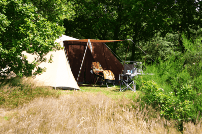 kamperen-camping-ommen-arendshorst