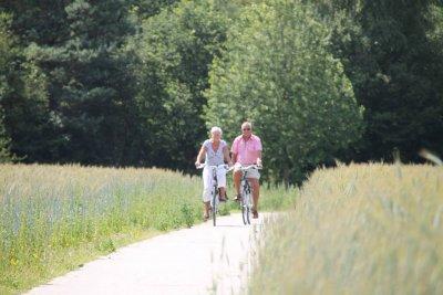 fietsroute-fietsen-huren-ommen-camping