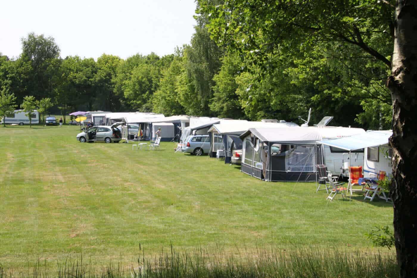 resort-de-arendshorst-camping-bungalow-ommen-22