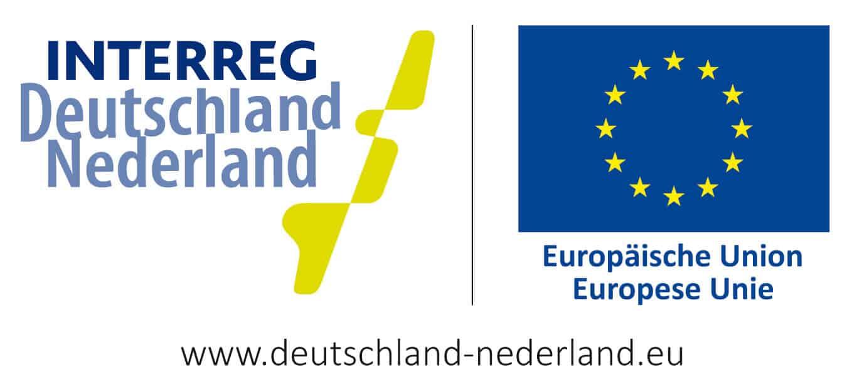 Interregg Deutschland Nederland